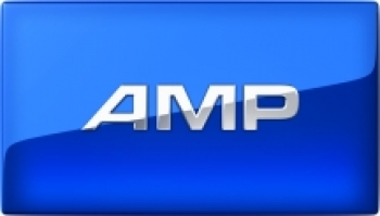 AMP, Arscolor Media Production